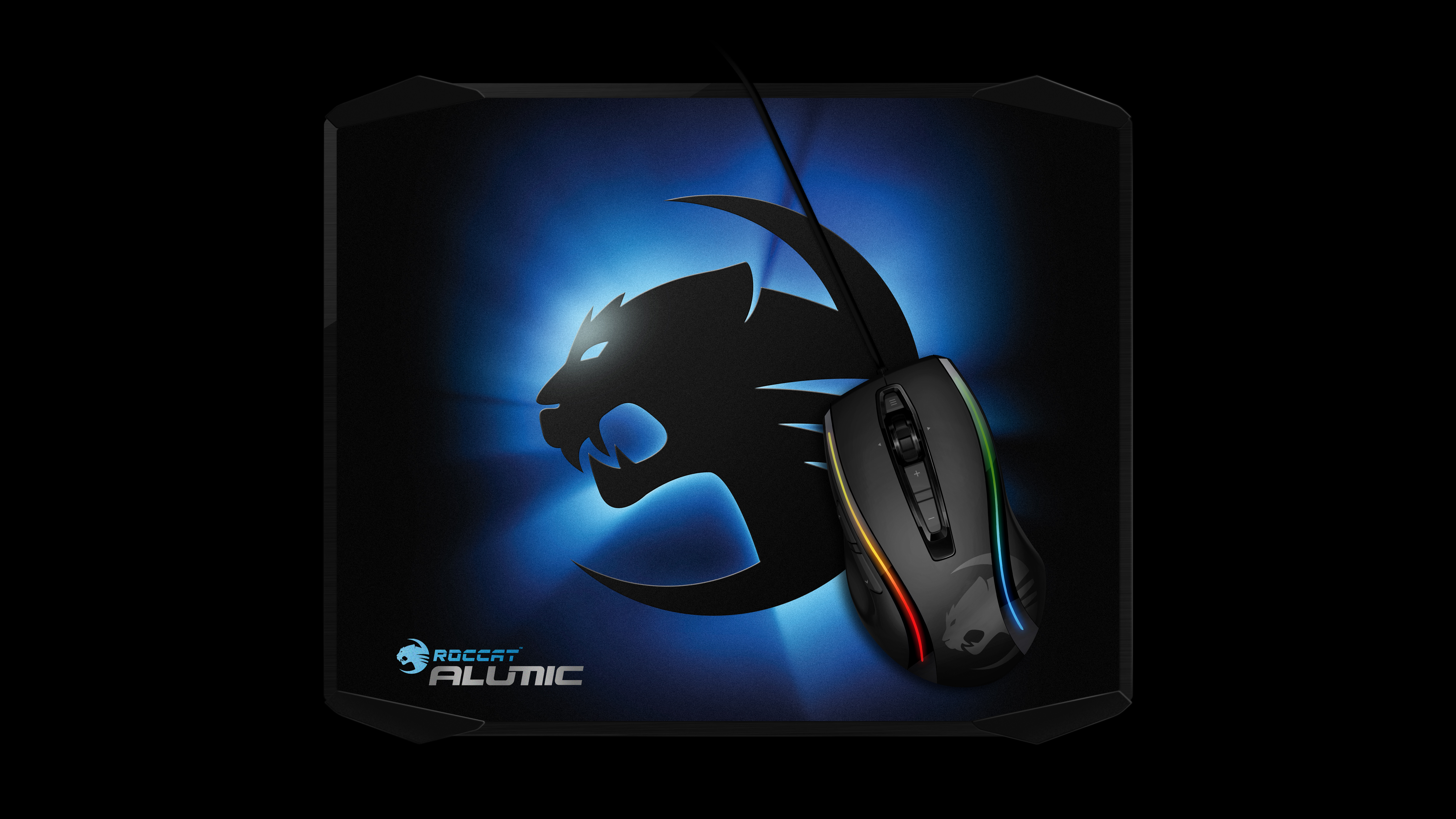 ROCCAT-Alumic_Top_DarkGlow_Kone[+]