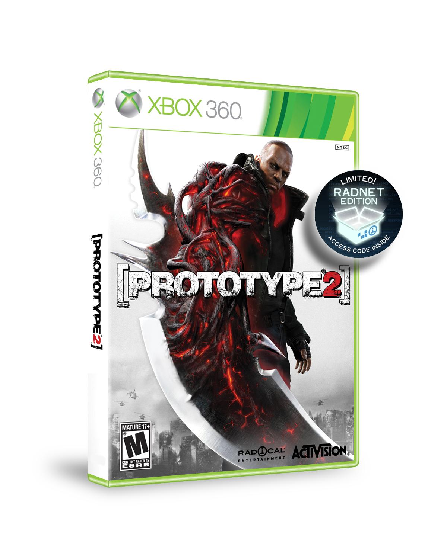 PROTOTYPE2_Xbox360_3DwRadnet-v2