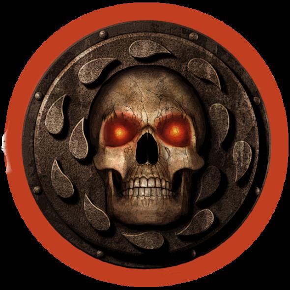 baldur-gate-skull