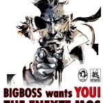 bg cover 150x150 Kojima Productions Hiring for new Metal Gear  Next Gen and PC Likely