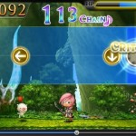 7849TR 201107 06 150x150 Muisc and RPG Elements Collide with Theatrhythm Final Fantasy