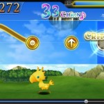 7850TR 201107 08 150x150 Muisc and RPG Elements Collide with Theatrhythm Final Fantasy