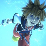7923mo01 150x150 New Kingdom Hearts 3D Screens Show Off Gorgeous CG