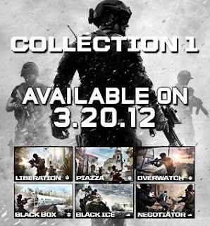 Coolection 1