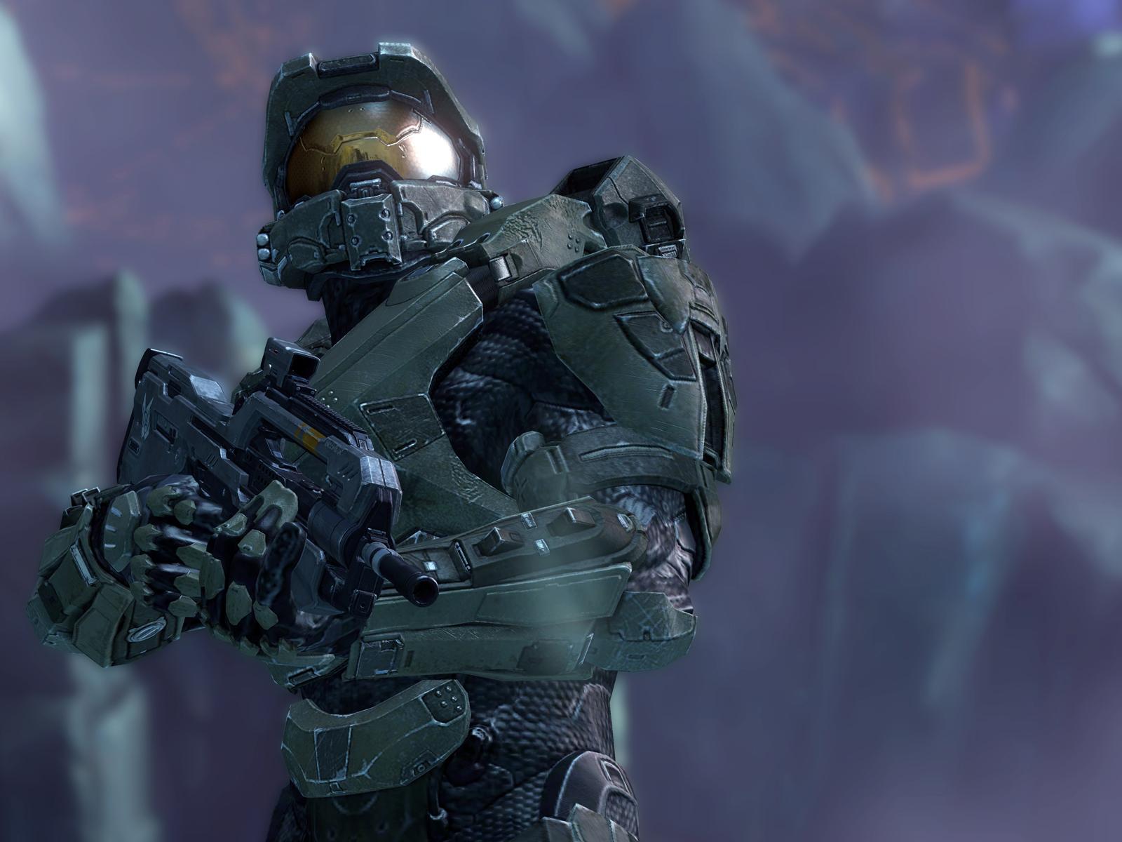 Halo-4-Master-Chief