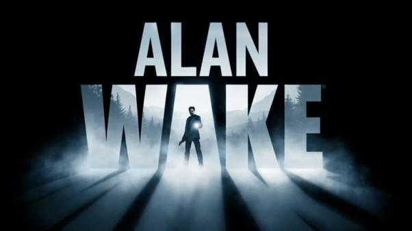 alan-wake-rumor-logo1