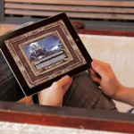 baldur gate ipad 3 150x150 Baldurs Gate: Enhanced Edition Coming to iPad