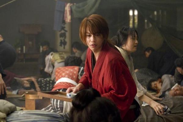 kenshinMovie_2