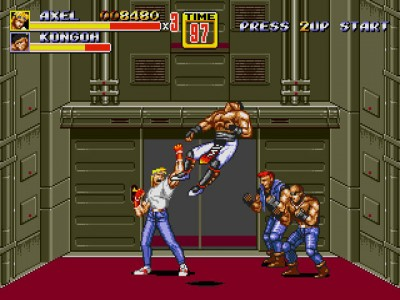 streets of rage 2 image BrnGQ7LD2Nz5bgX e1332999235990 Indie Brigade | Notion Games: Team Notion