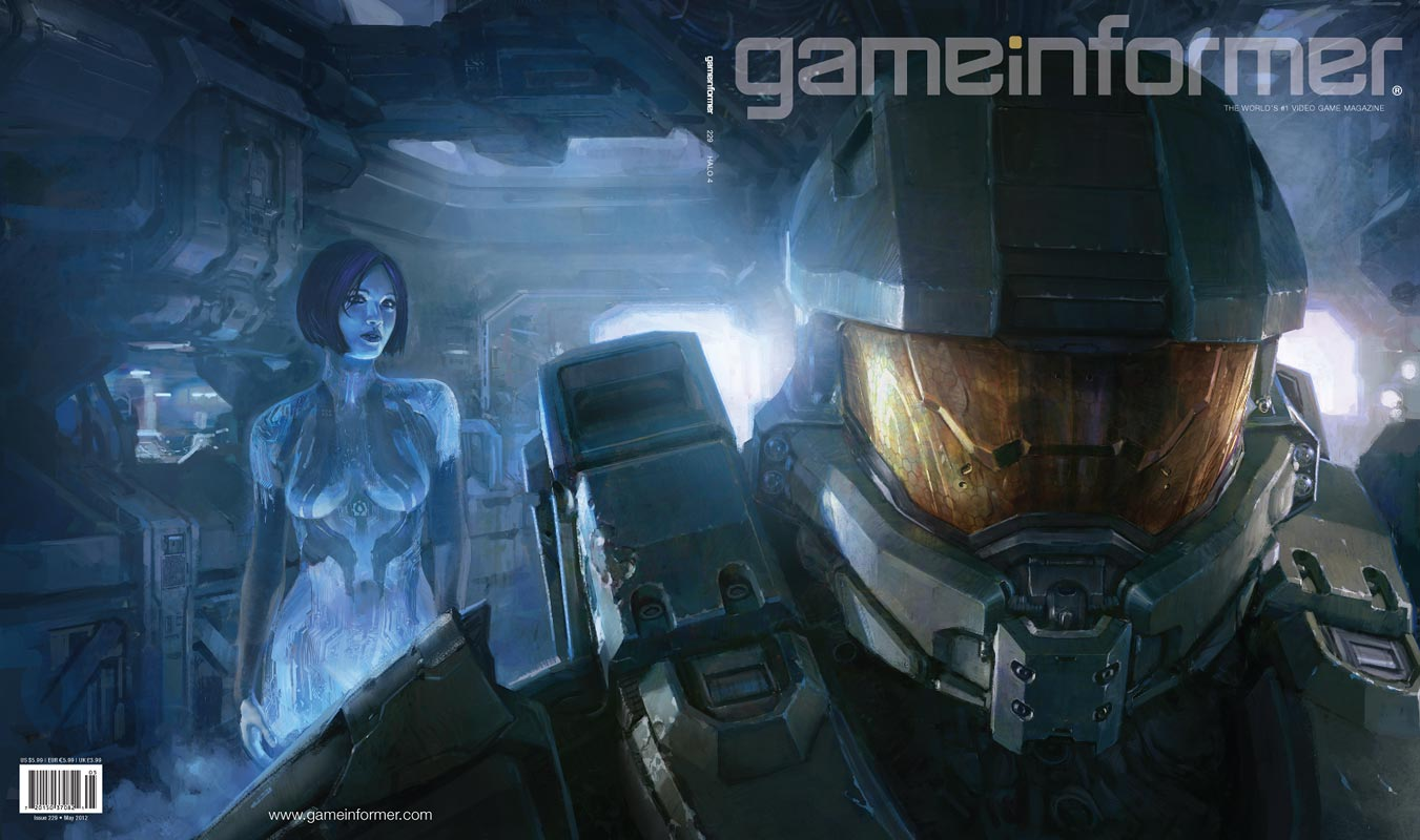 Halo-4-GameInformer-May-Cover