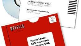 Netflix Buys DVD.com domain name