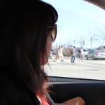 PAX EAST 2012 - KAE and CAR