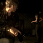 RE6 Captivate 0014 bmp jpgcopy 150x150 Resident Evil 6 News Extravaganza
