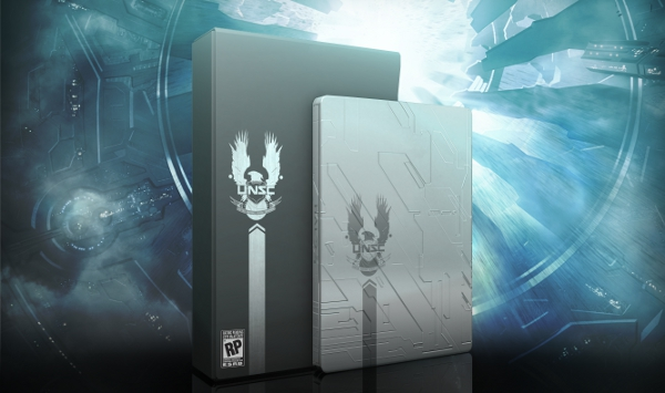 halo-4-limited-edition