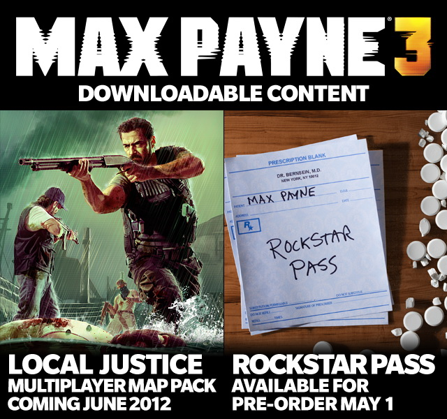 maxpayne3_dlc_announcement