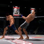 Curran 11 150x150 E3 2012 | Bellator: MMA Onslaught
