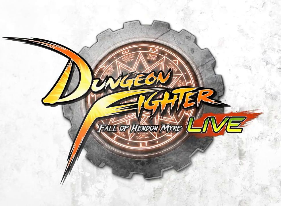 Dungeon-Fighter-LIVE-Fall-of-Hendon-Myre_Xbox360_cover