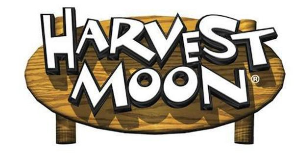 Harvest-Moon-Logo