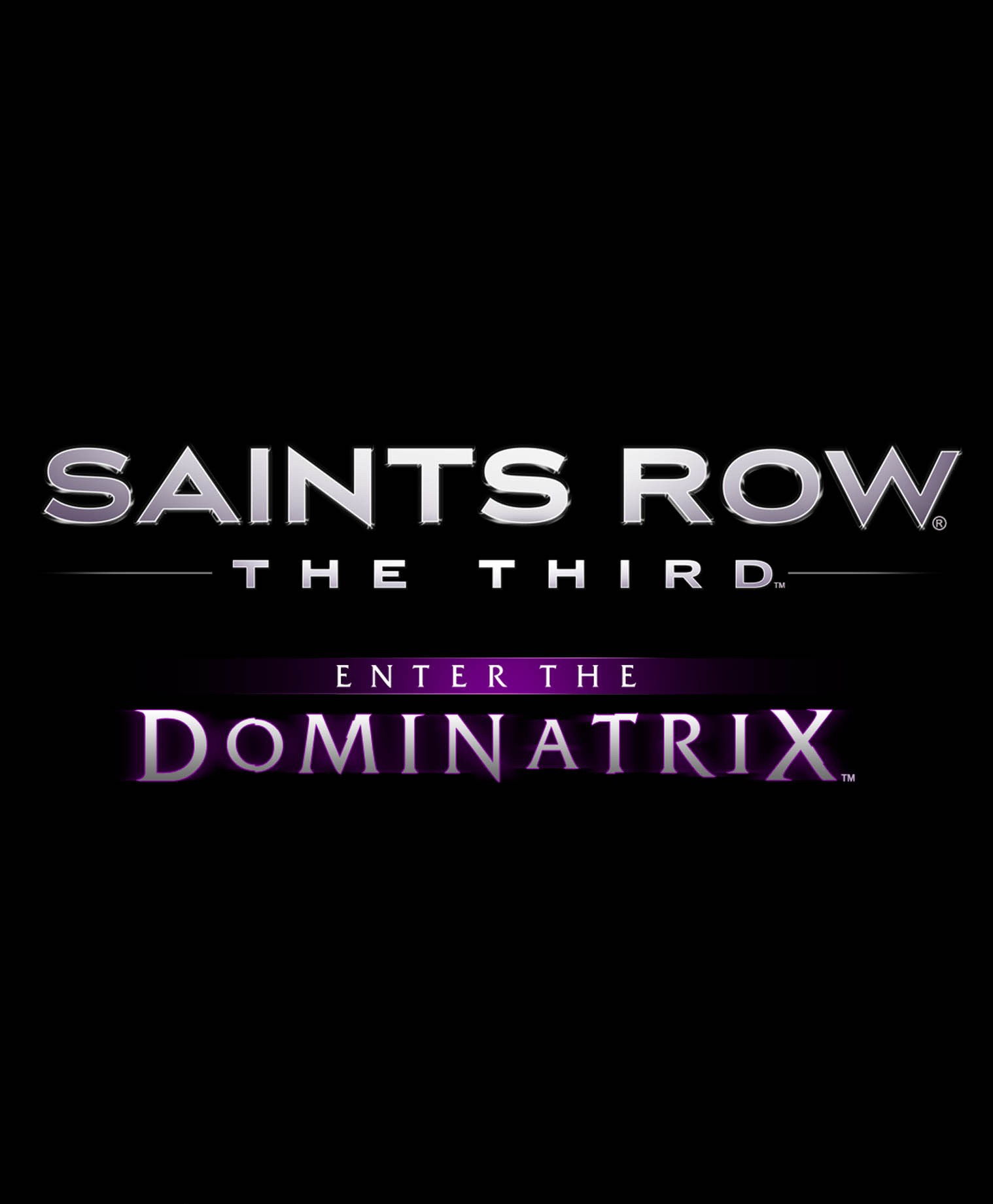 SaintsRow_Dominatrix
