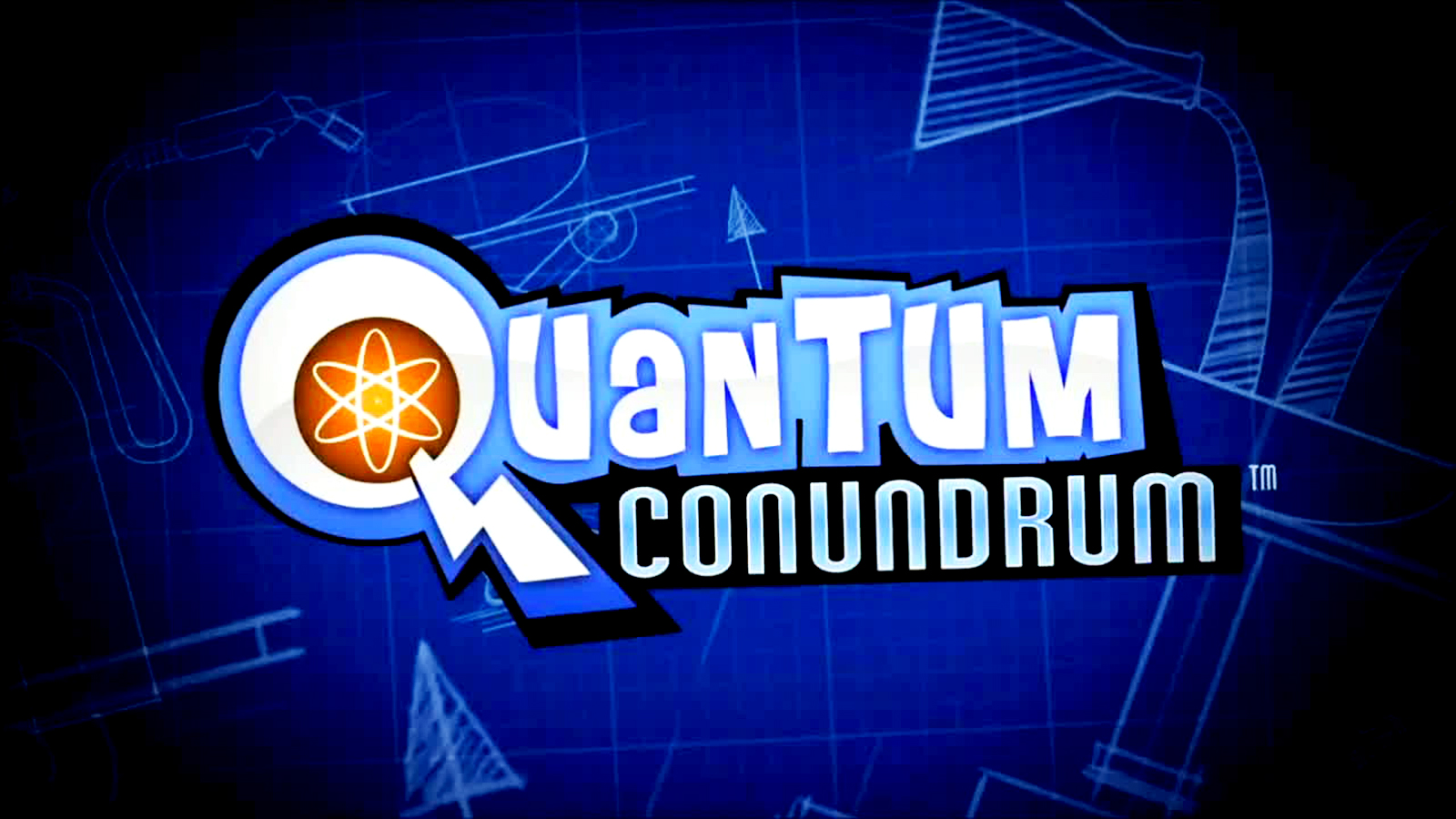 Quantum_Conundrum_Game_Logo_HD_Wallpaper.jpg