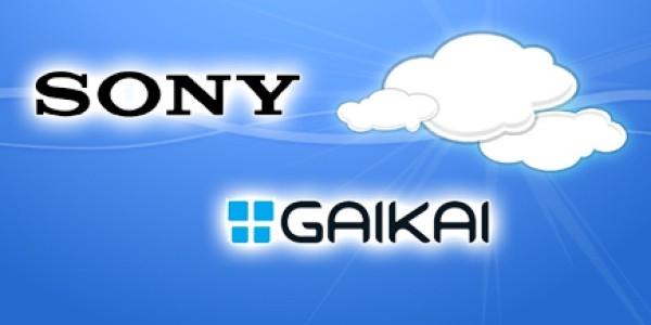 Sony Gaikaï les premiers jeux arrivent !  Sony-gaikai-600x300