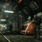xlarge 1 150x150 Four New Crysis 3 Screenshots Have Been Leaked. Here They Are For You