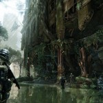xlarge 150x150 Four New Crysis 3 Screenshots Have Been Leaked. Here They Are For You