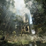 xlarge 2 150x150 Four New Crysis 3 Screenshots Have Been Leaked. Here They Are For You