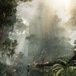 xlarge 3 150x150 Four New Crysis 3 Screenshots Have Been Leaked. Here They Are For You