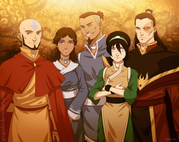 1340469259762 600x477 Sneak Peak at Avatar: The Promise Part 3