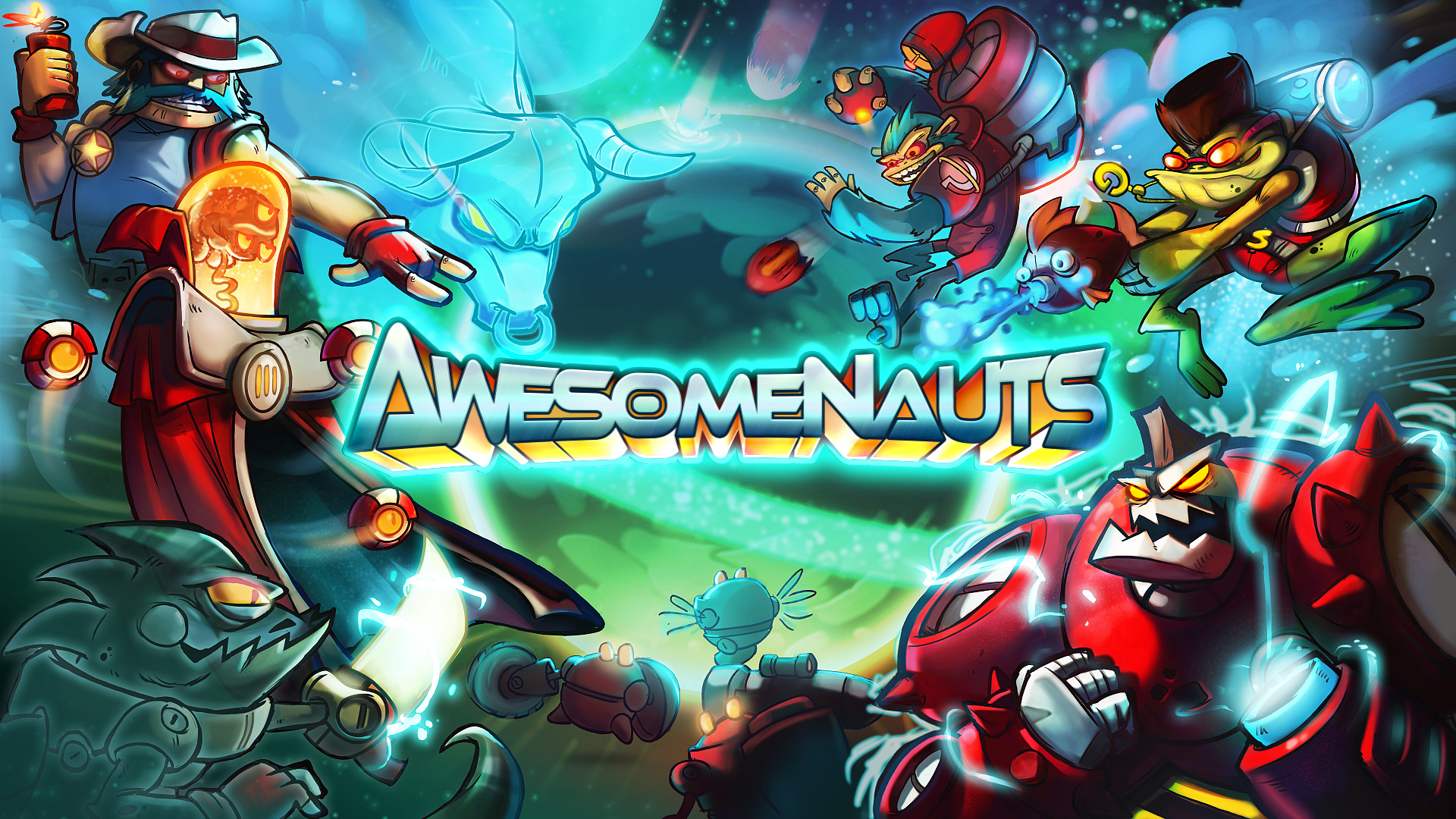 http://thegamefanatics.com/wp-content/uploads/2012/08/Awesomenauts_1_1920x1080.jpg