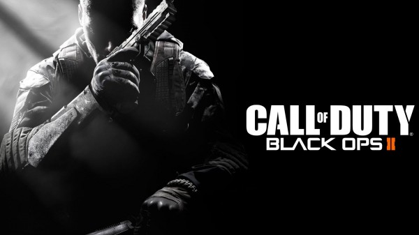 Call_of_Duty_Black_Ops_2_1-600x337