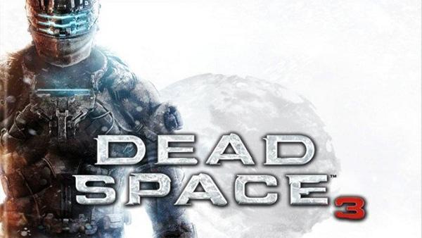 http://thegamefanatics.com/wp-content/uploads/2012/08/DeadSpace3.jpeg