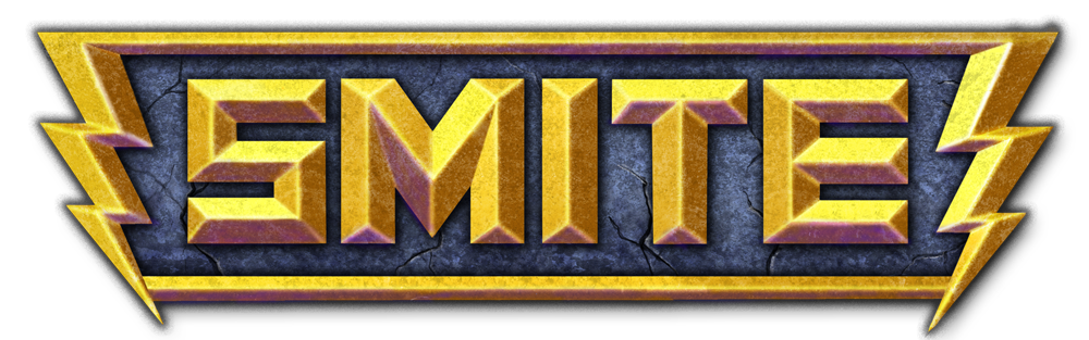 Smite Referral Link