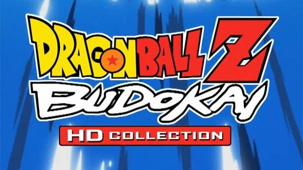 Dragon-Ball-Z-Budokai-HD-collection-Screenshot-01