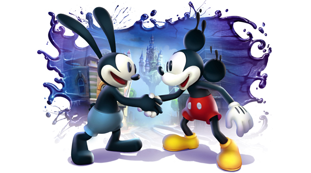 Epic-Mickey-2-featured-image-2