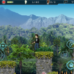 IMG 0124 150x150 Primeval: New World iOS Game Puts Prehistoric Battles In Your Hands