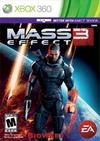 Mass Effect 360