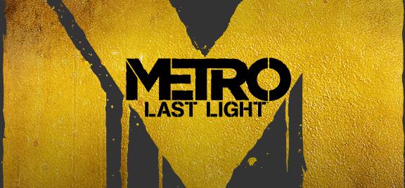 MetroLastLight_logo
