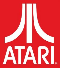 Atari_Official_2012_Logo