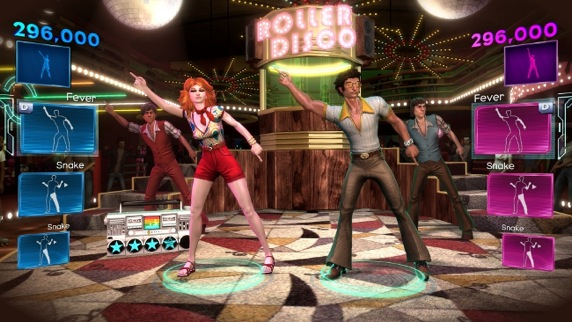 Dance Central 3 3 Legislating Violent Video Games: Why It Doesnt Work