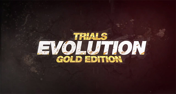 Trials-Evolution-Gold-Edition