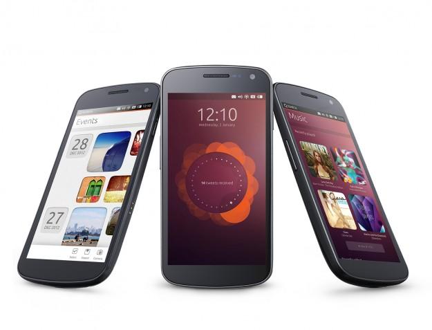 Ubuntu-on-phones-product-image