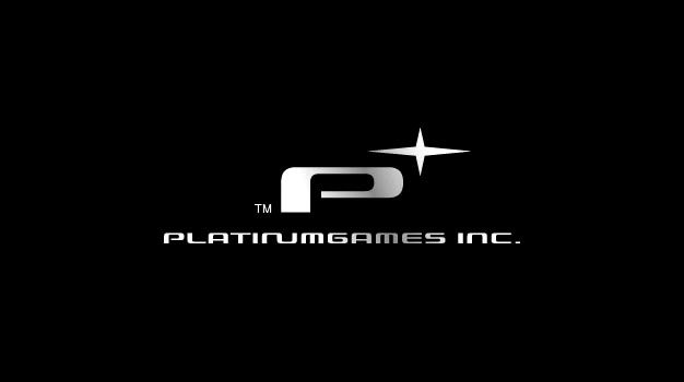 Défi 30 jours (or so) de jeux vidéos - Page 8 Platinum-games-logo