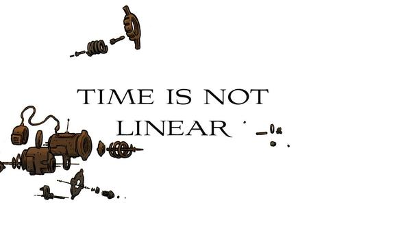 red-wing-time-linear