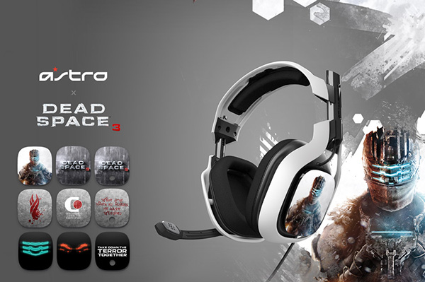 ASTRO-Gaming-Reveals-Dead-Space-3-A30-A40-Headsets-2