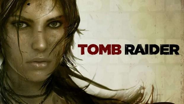 Tomb-Raider-2013-621x350