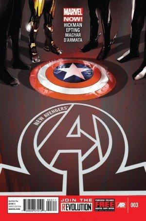 new-avengers-3