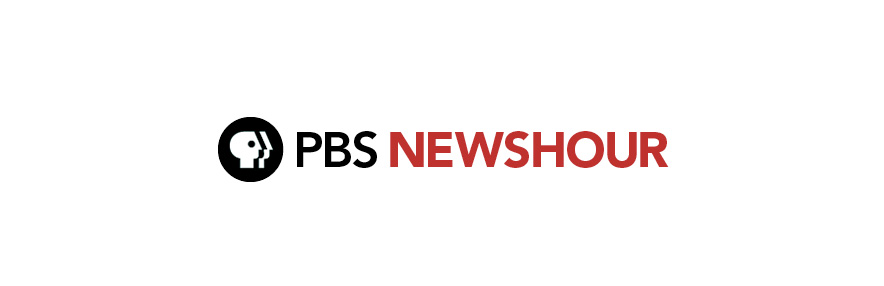 pbs-newshour