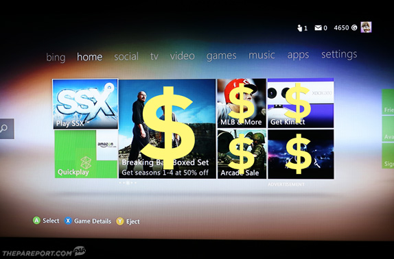 xbl-ads-screen1